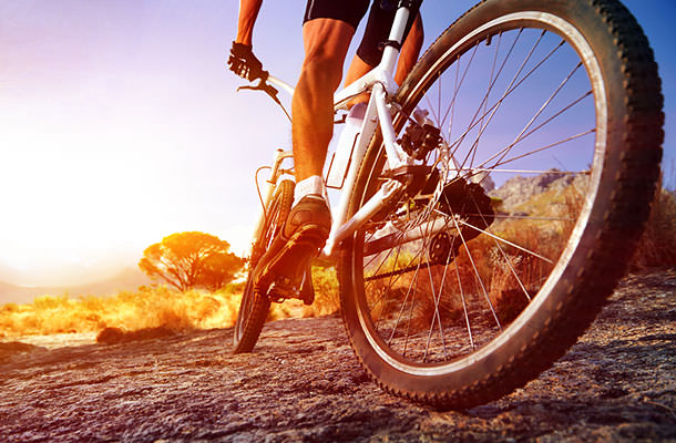 low-angle-view-of-cyclist-ridi-44182663-bs