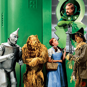 300-the-wizard-of-oz_09d7db