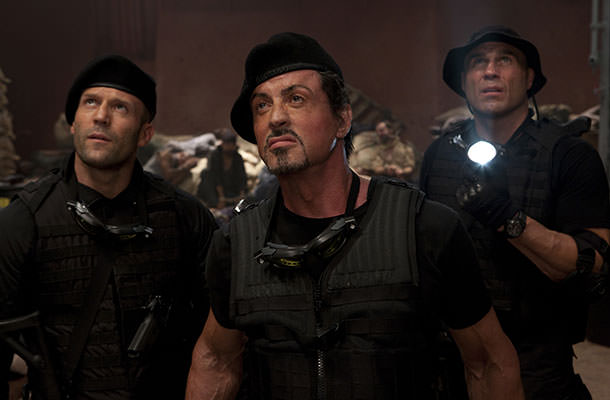 2-the-expendables