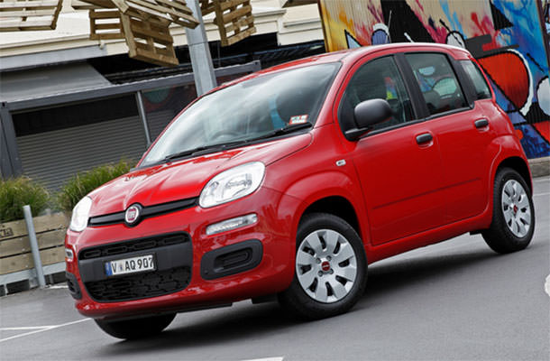 12 Cars For Under 17 000 Aud That Look Like A Million Bucks