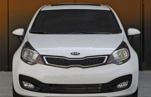 Kia-Feature