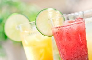 Sugary-Drinks-Feature