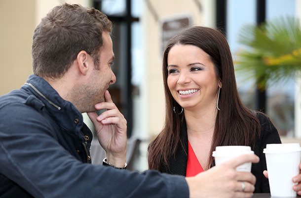 bigstock-Young-couple-drinking-coffee-o-39046561