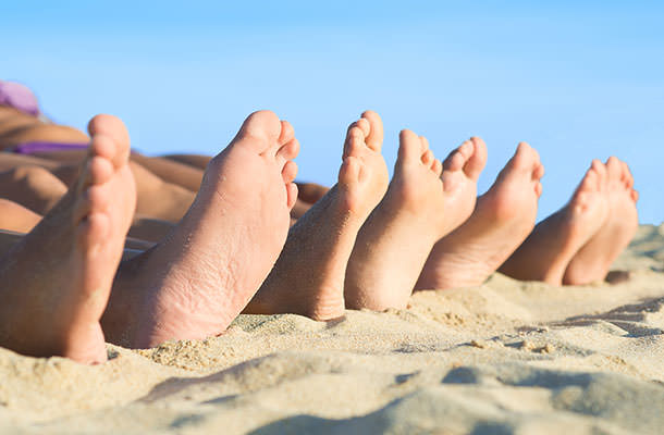 bigstock-Closeup-of-feet-row-lying-in-l-43071631