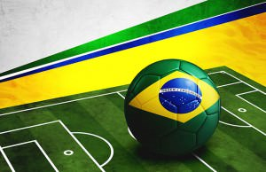 bigstock-Soccer-Ball-With-Brazil-Flag-O-63639526