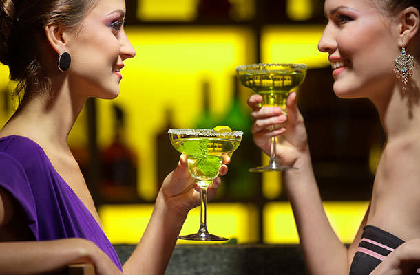 bigstock-Girls-night-out-having-drinks--55109057