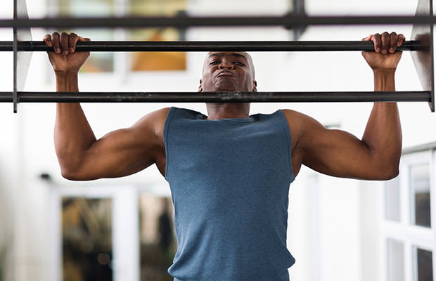 bigstock-strong-african-man-doing-pull--76749971