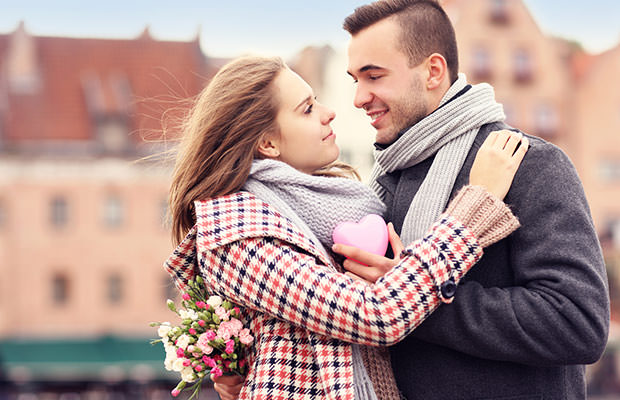 bigstock-A-picture-of-a-couple-on-Valen-76857569