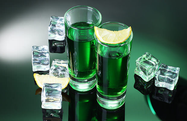 bigstock-Two-glasses-of-absinthe-lemon-35827568