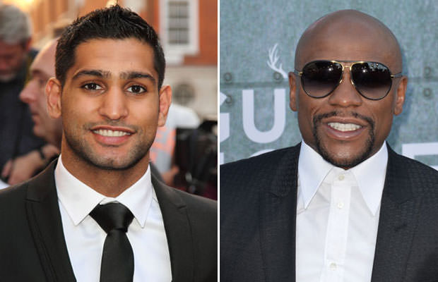 Khan-Claims-Mayweather