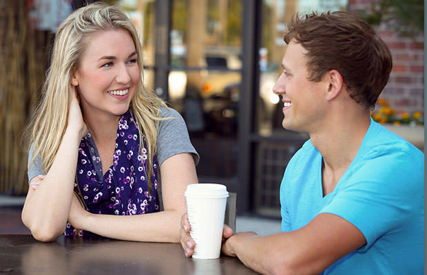 bigstock-Young-couple-on-a-coffee-date-60202580(1)