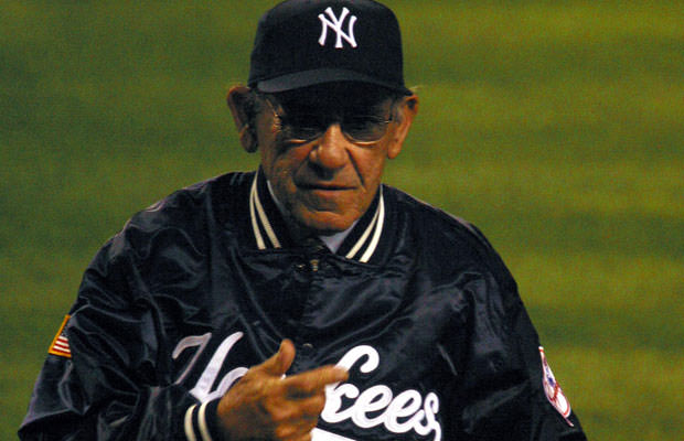 Yogi-Berra-Passed-Away