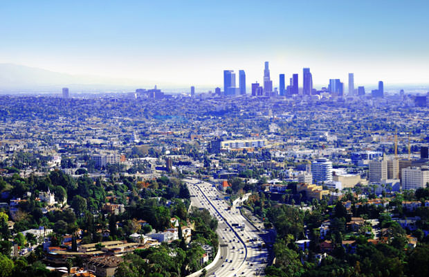 LA-Should-Probably-Prepare-For-An-Earthquake
