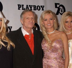 Playboy-Without-Naked-Ladies