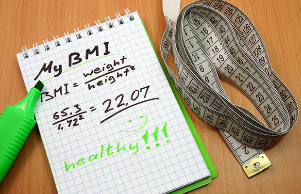 bigstock-Body-mass-index-BMI-77016875