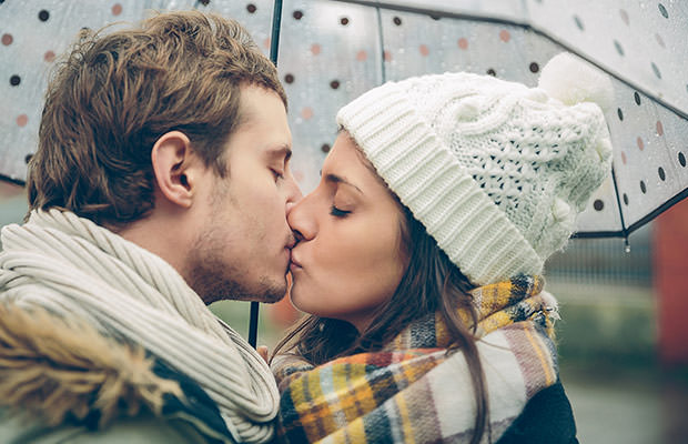 bigstock-Young-couple-kissing-outdoors--96139880
