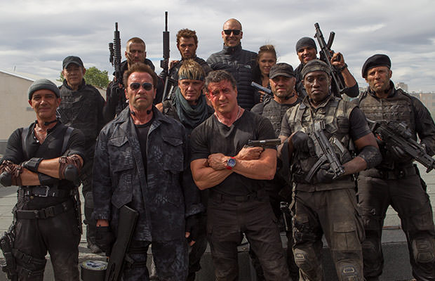 the-expendables-3_5ef5dd