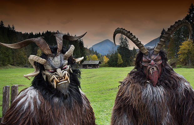 bigstock-Alpine-Traditional-Krampus-Mas-109163552