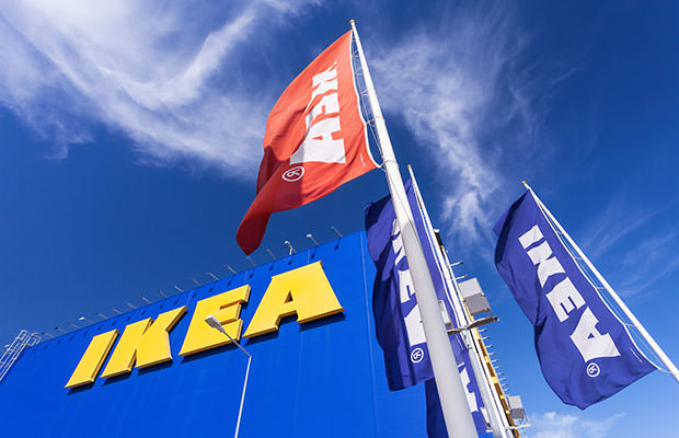 bigstock-Ikea-Samara-Store-Ikea-Is-The-93910301
