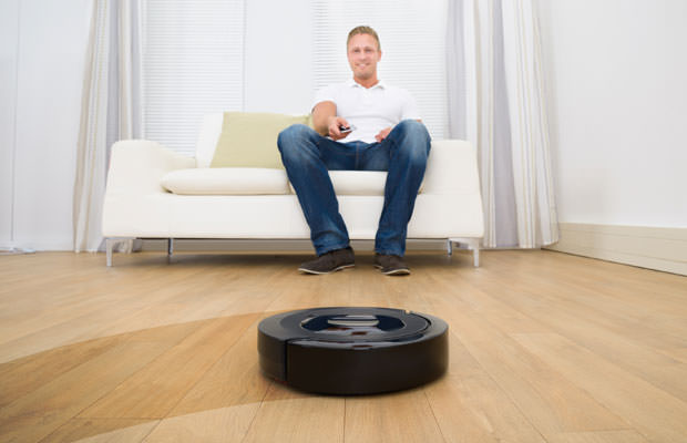 Story-Of-The-Roomba