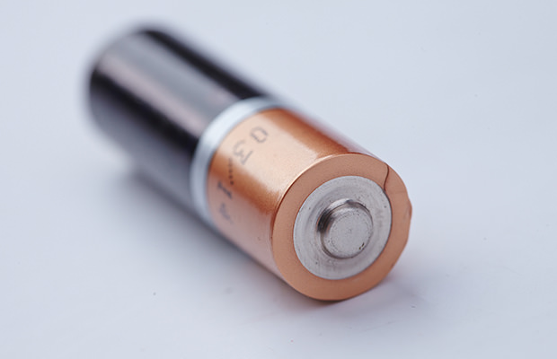 bigstock-AA-battery-isolated-on-white-b-113208260