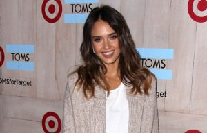usa-toms-for-target-holiday-partnership-los-angele...