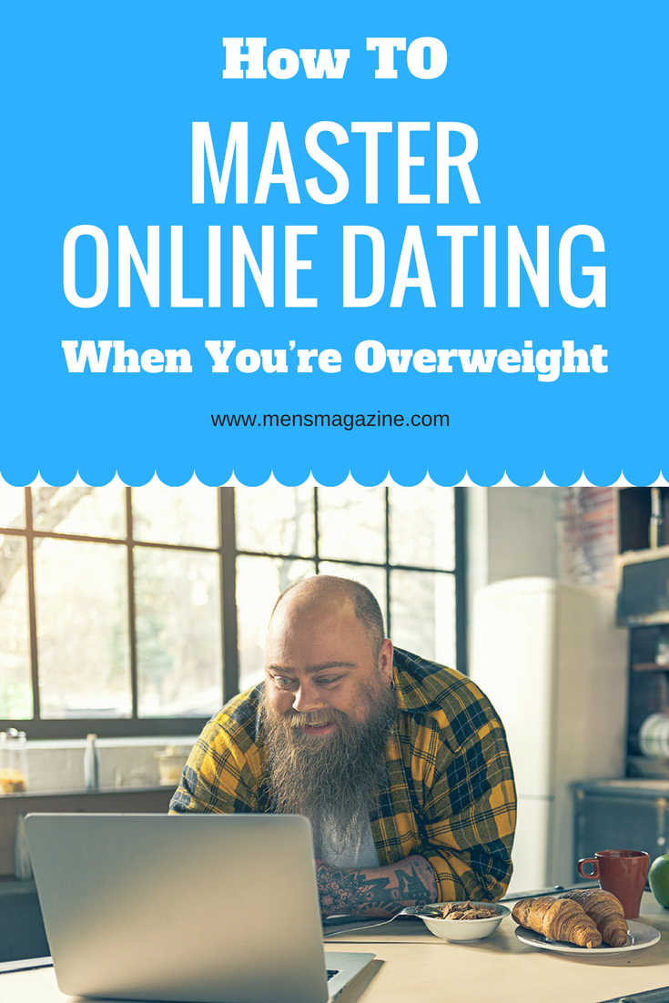 50 and overweight online dating