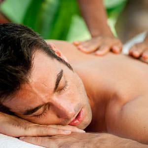 Get-a-Massage_mini