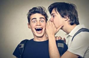 friends-gossip