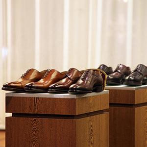 shoe-shopping5