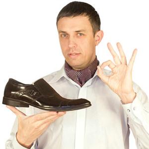 shoe-shopping6