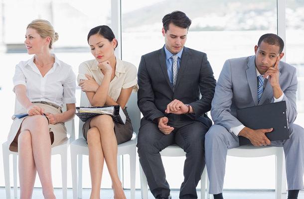 job-interview-people