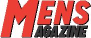 Mens Magazine