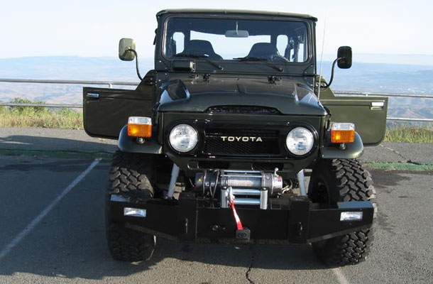 toyota-fj40-land-cruiser-flickr