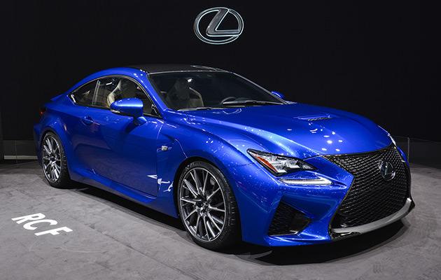 bigstock-Lexus-Rcf-At-The-Geneva-Motor--65517706