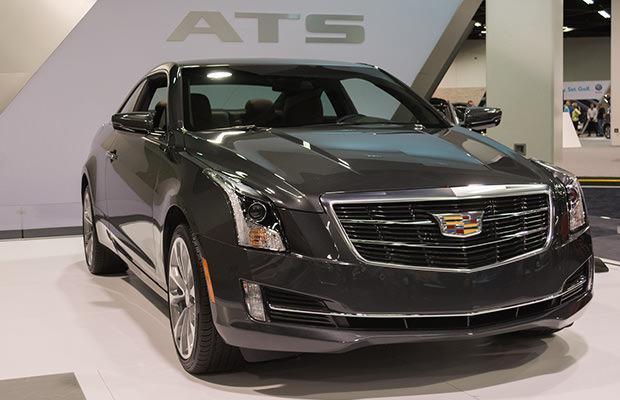 bigstock----Cadillac-Ats-At-The-Orang-73208194