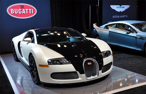 bigstock-Bugatti-Veyron-32092823