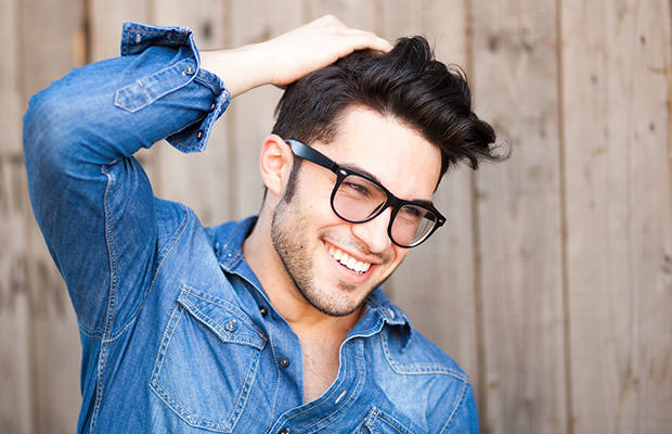 bigstock-Handsome-Young-Man-Smiling-Out-41158732