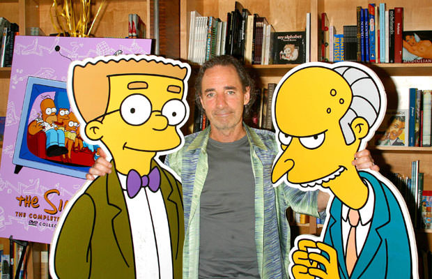 The-Simpsons-Just-Lost-Mr.-Burns-And-Skinner