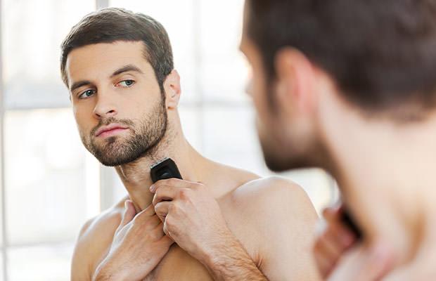 bigstock-Shaving-Procedure--80637938