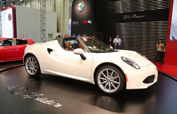 bigstock-Istanbul-Autoshow----92035031