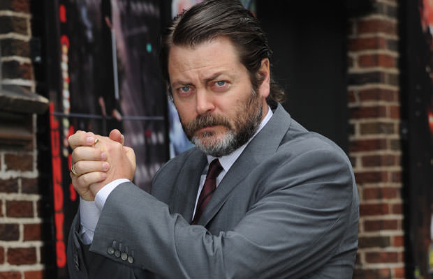 Nick-Offerman-On-Hipsters