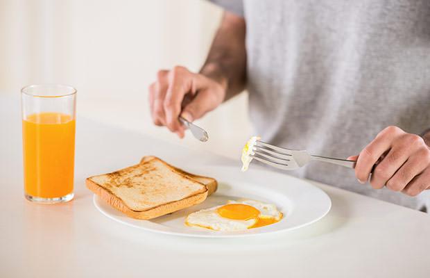 bigstock-Breakfast-92201048