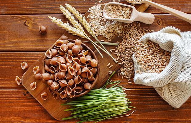 bigstock-whole-wheat-pasta-91030502
