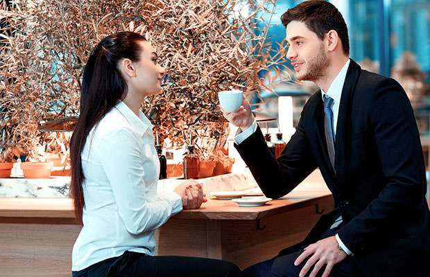 bigstock-Beautiful-young-businesspeople-83917814