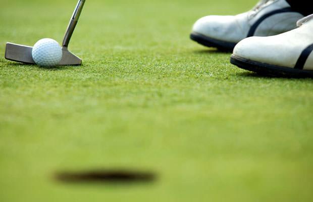 Golf-Superstar-Andy-Sullivan
