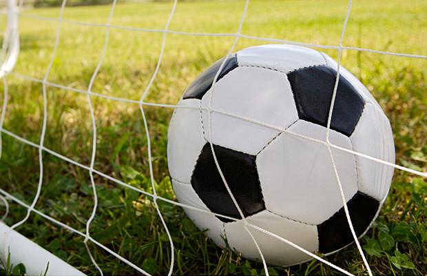 bigstock-Goal-4373424