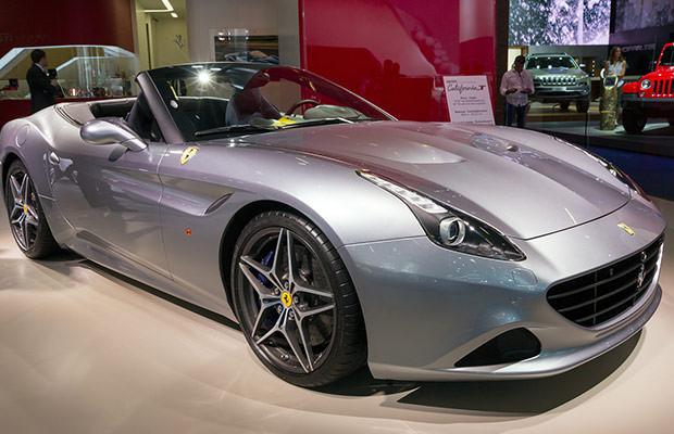 bigstock-Ferrari-California-T-103449035