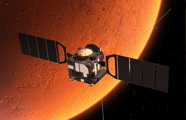 bigstock-Interplanetary-Space-Station-O-82928177