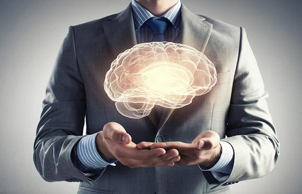 bigstock-Human-mind-98965472